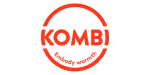 Kombi_300px_Plan de travail 1