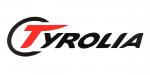 Tyrolia_300px_Plan de travail 1