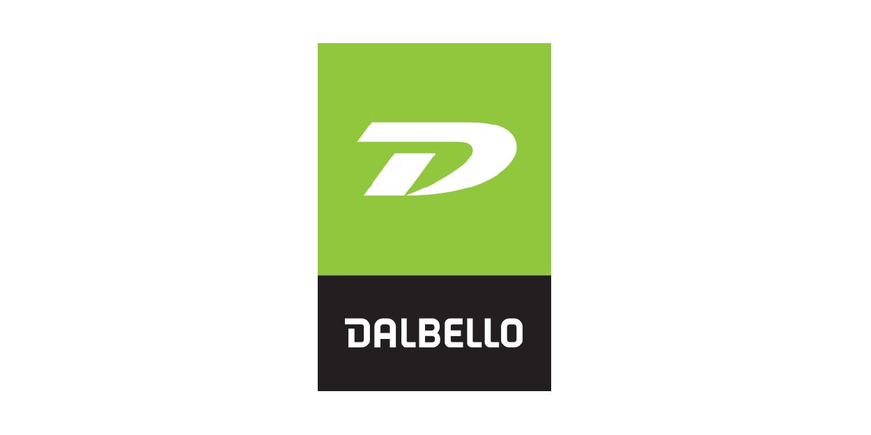 Dalbello_300px_Plan de travail 1