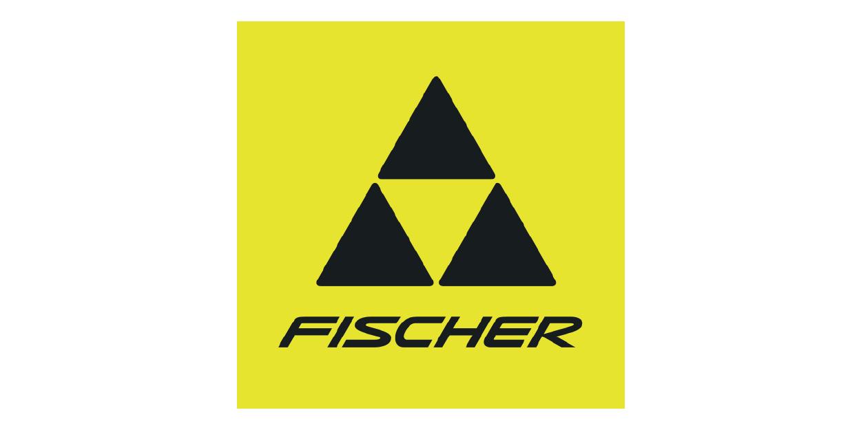 Fischer_300px_Plan de travail 1