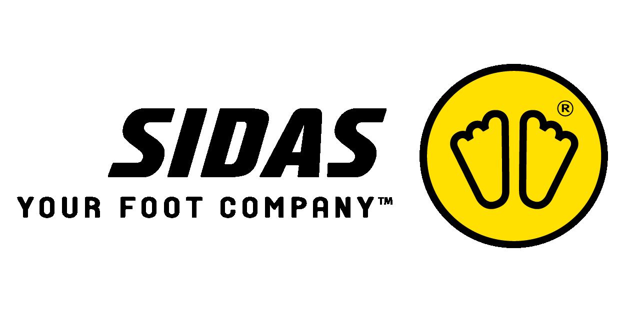 Sidas_Logo_300px_Plan de travail 1