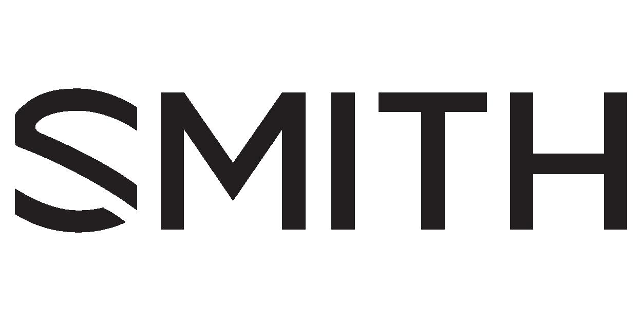 Smith_300px_Plan de travail 1
