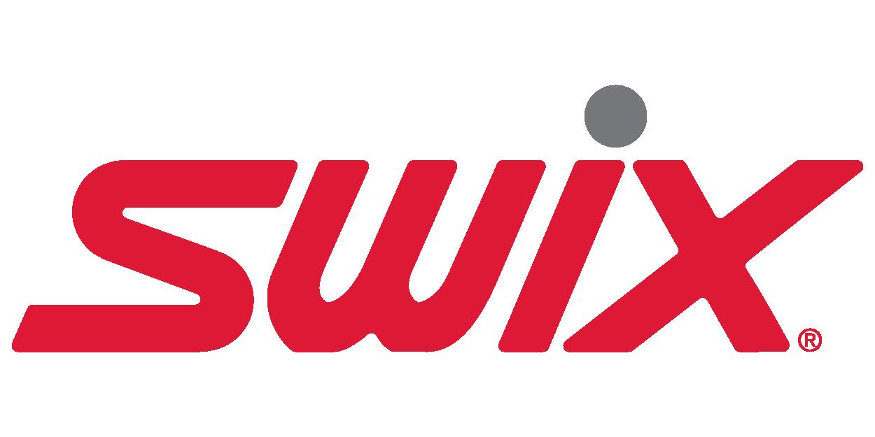 Swix_300px_Plan de travail 1