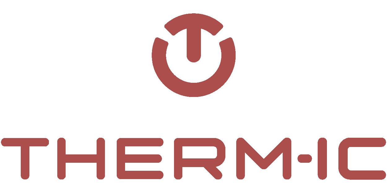 THERMIC_300px_Plan de travail 1