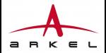 Arkel_300px_Plan de travail 1