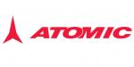Atomic-Skis-logo