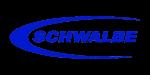 schwalbe_150PX-01